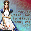 wild_dreamer: (not so Alice now)