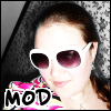 zarhooie: picture of Kat. Text: mod (Kat: Mod)