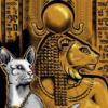 sivaroobini: (Egypt)