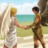 sivaroobini: (Cassandra's Prophecy)