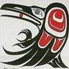 technoshaman: (raven)