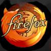 technoshaman: (firefox)