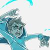 dupable: (John: Take revenge)