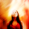 wehappyfew: © 𝑜𝓇𝒶𝓃𝑔𝑒𝓁𝓊𝓈𝒾𝓀 | supernatural. (♕ impalas ↬ casey ( hbic ))