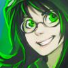 daeseage: (jade grins)