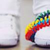justmoregay: (foot cord)
