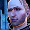 """birdhousesoul: Anders is like """"o.O"""" (o.O)"""
