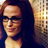 girlflesh: (Alias. Syd. Geek Chic.)