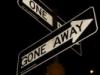 redthroatedloon: (gone away)