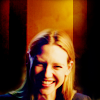 cantarina: olive dunham smiles gleefully (frng - olivia's biggest smile)