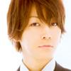 team7: (kami no shizuku) (Default)