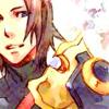 magistricide: (♛ Warm fuzzies.)