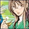metamorphiseme: (Do you like mochi?)