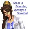fallingdream: (Science)