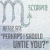 scriptamanet: (buy me a drink)