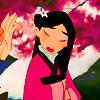 mulan: Mulan (Mulan)