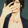rondo: ({basara} masamune - taste)