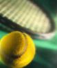 plumeriandeity: (tennis)