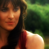 lilliths_scribe: (Xena - Original Princess Wicked)