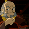 tea_lover64: (Iroh)