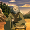 tea_lover64: (Listening with tea!)