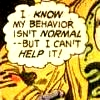 superdickery: (riddler | i can't help it)