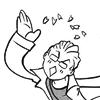 kieslin: (yoshitsune :3)
