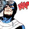 superdickery: (bullseye | wap)