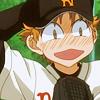 kieslin: (mihashi blush)