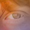 delilah_den: (Rupert Eye)