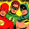 superdickery: (jl | hard for justice)