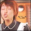delilah_den: (Endo Yuuya)