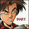 delilah_den: (Bart Allen)