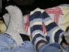 stripedsocks: (Default)
