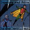 delilah_den: (Superboy and Robin)