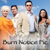 burn_notice_fic: (Burn Notice || cast || Fiction)