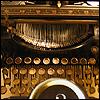 delilah_den: (Typewriter)