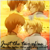 delilah_den: (Yuuri and Murata)