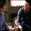 delilah_den: (Sam and Dean)