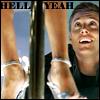 delilah_den: (Dean Winchester)