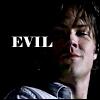 delilah_den: (Sam Winchester)