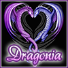 fair_lady_dragonia: (Fair Lady Dragonia)