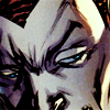 osreborn: (cold sidelong glance.)