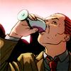 osreborn: (my tony stark impression.)