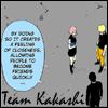 delilah_den: (Team Kakashi)
