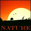 delilah_den: (Nature)