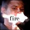 delilah_den: (Dean Winchester 2)