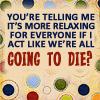 delilah_den: (Animorphs Quotes-Die?)