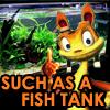 manawolf: (Daxter: Fish Tank)