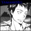 delilah_den: (Yamamoto 1)